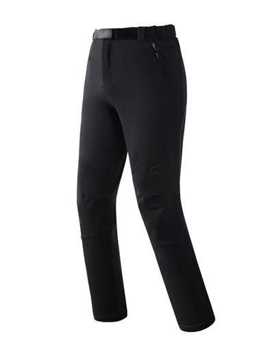 Panthzer Pantolon Siyah